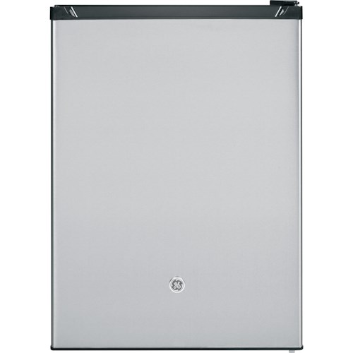 GE Appliances Compact Refrigerators - GE ENERGY STAR® Spacemaker® Compact Refrigerator