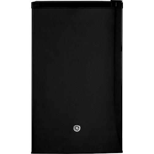 GE Appliances Compact Refrigerators GE® Compact Refrigerator