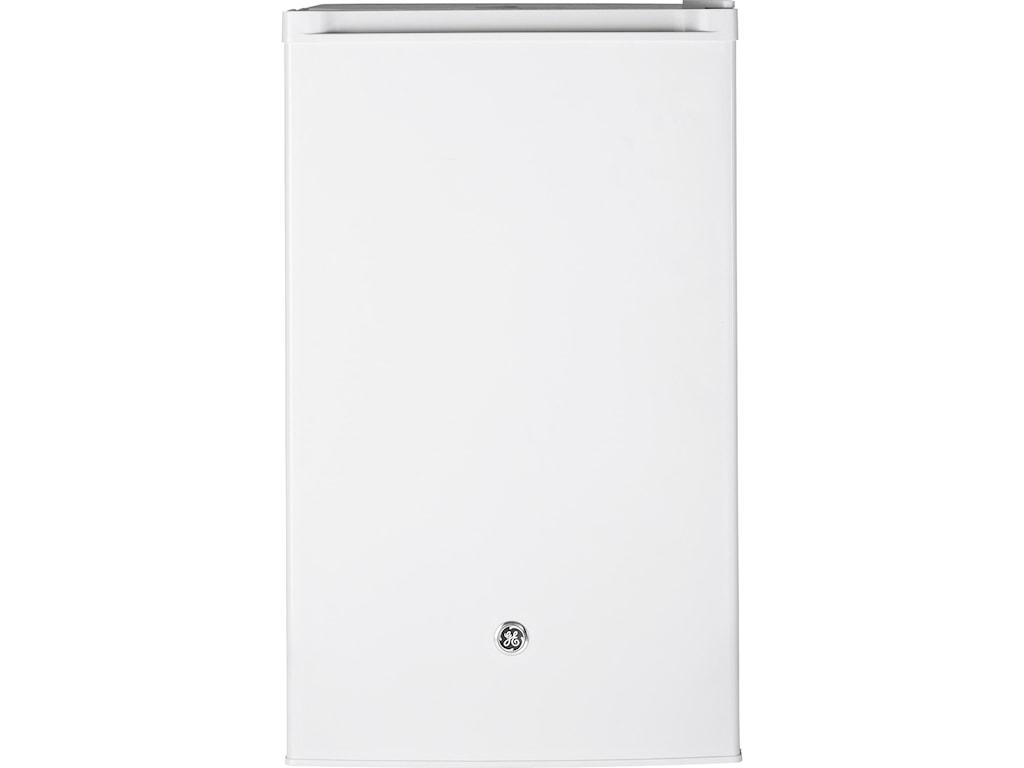 GE Appliances Compact RefrigeratorsGE® Compact Refrigerator