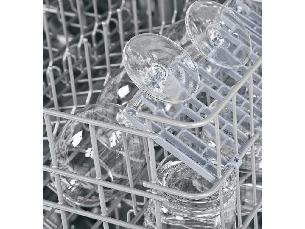 GE Appliances Dishwashers 24