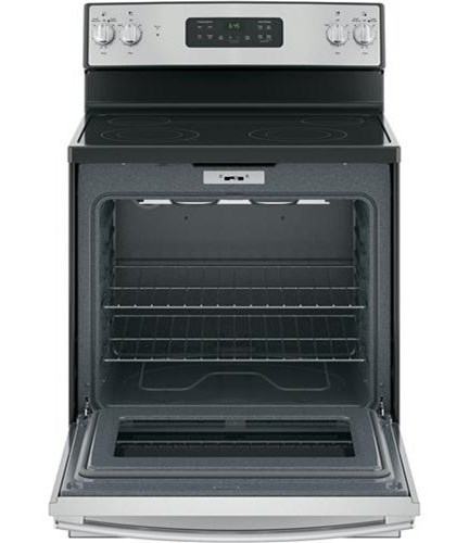 GE Appliances GE Electric Ranges30