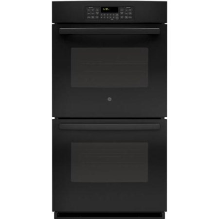 "27"" Built-In Double Wall Oven"