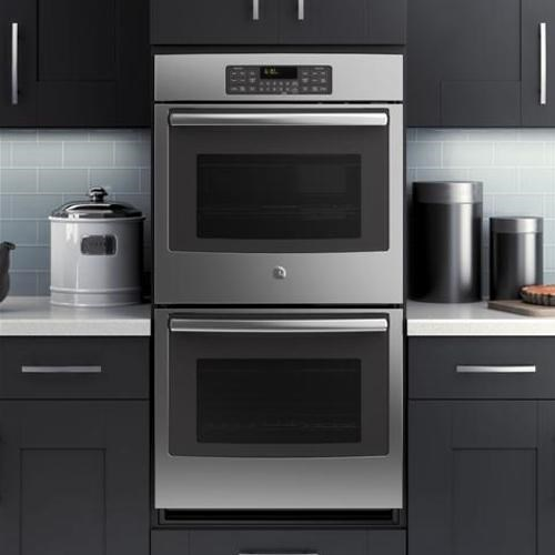 GE Appliances Electric Wall Oven27