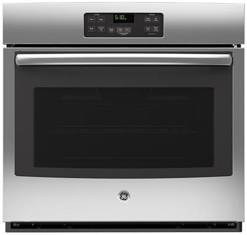 GE Appliances Electric Wall Oven 30