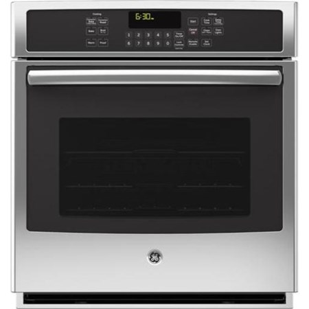 "27"" Built-In Convection Wall Oven"