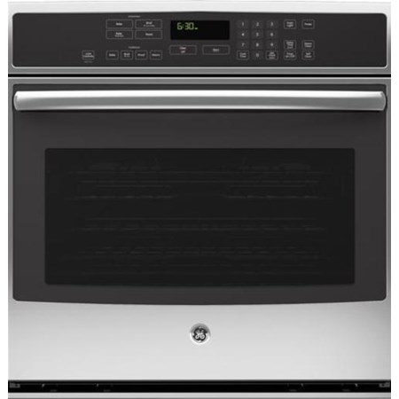 "30"" Built-In Convection Wall Oven"