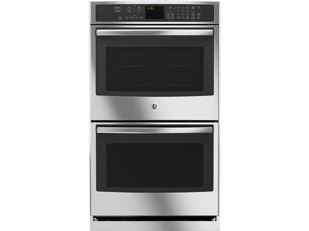 GE Appliances Electric Wall Oven30