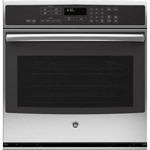 GE Appliances Electric Wall Oven GE Profile™ Series 30