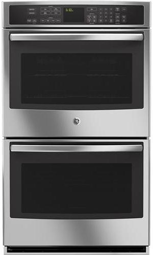 GE Appliances Electric Wall Oven Profile™ Series 30