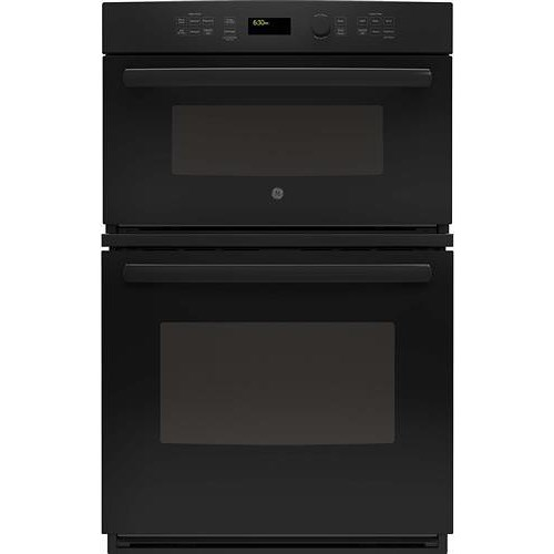 GE Appliances Electric Wall Ovens 27
