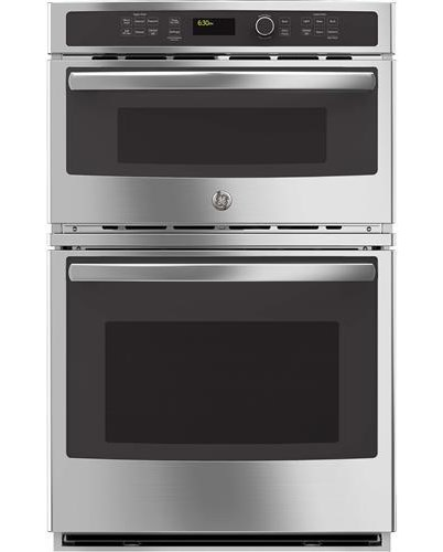 GE Appliances Electric Wall Ovens27