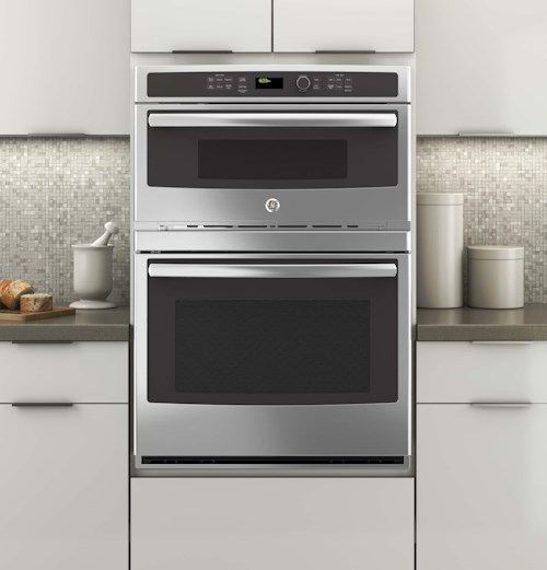 GE Appliances Electric Wall Ovens 30