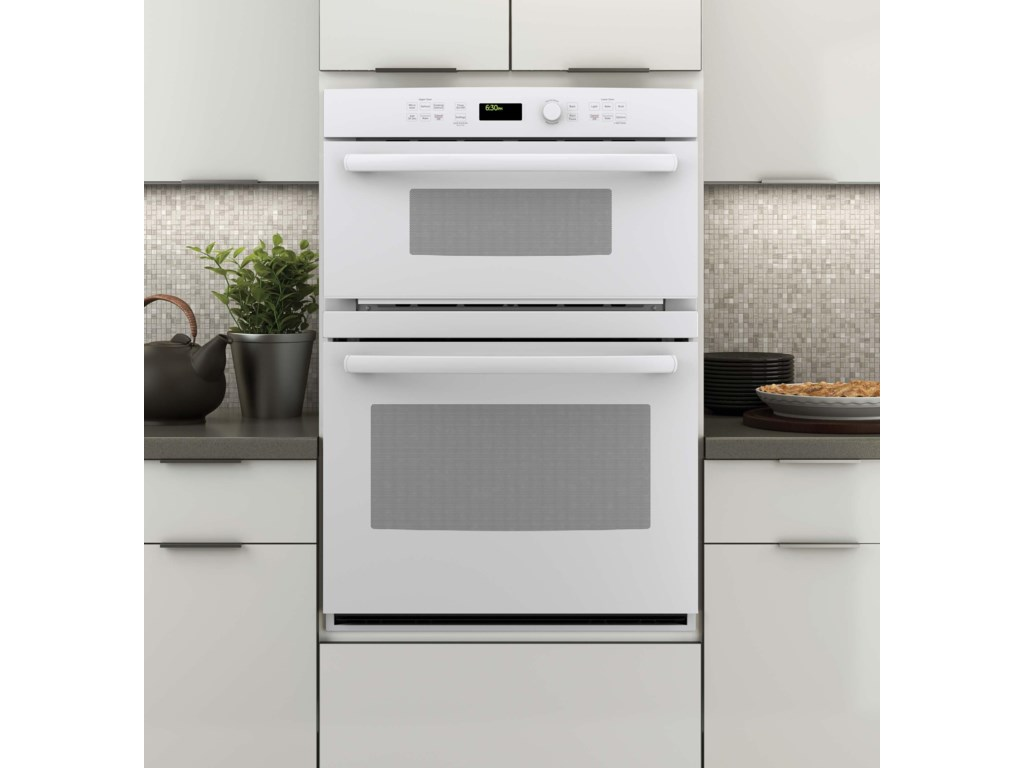 GE Appliances Electric Wall OvensProfile™ 30
