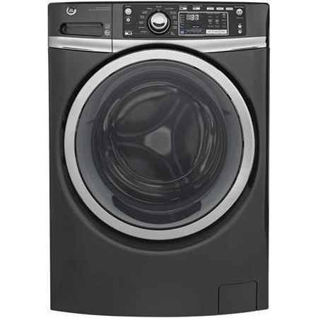 ENERGY STAR® 4.9 Cu. Ft. Front Load Washer