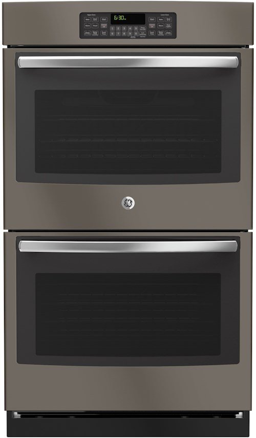 GE Appliances GE Electric Wall Ovens 30