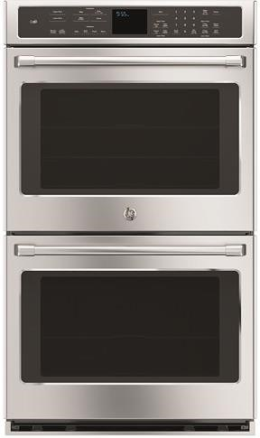 GE Appliances GE Cafe Electric Wall Ovens Cafe™ 30