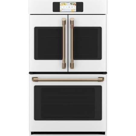 "Cafe´™ Professional Series 30"" Wall Oven"
