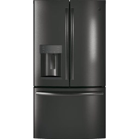 ENERGY STAR® 27.8 Cu. Ft. Refrigerator