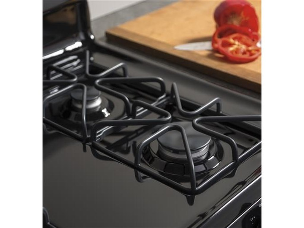 GE Appliances GE Gas Ranges30