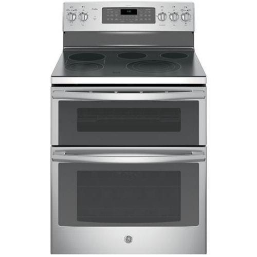 GE Appliances GE Profile Electric Ranges Profile™ Series 30
