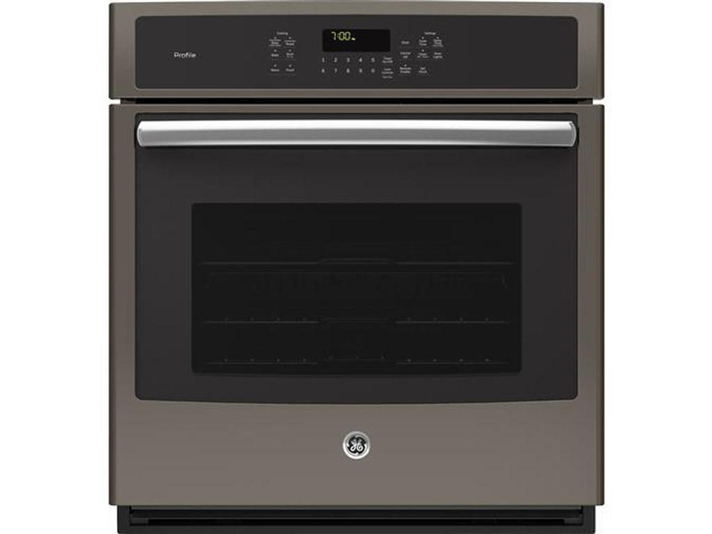 GE Appliances GE Profile Electric Wall OvensProfile™ Series 27