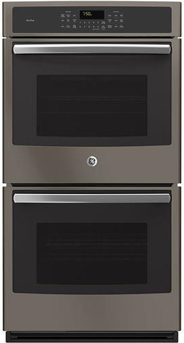 GE Appliances GE Profile Electric Wall Ovens Profile™ Series 27