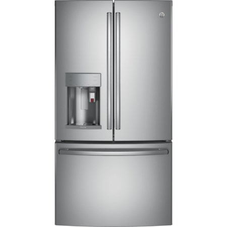 Refrigerators Ge Appliances In New Minas Halifax And Canning