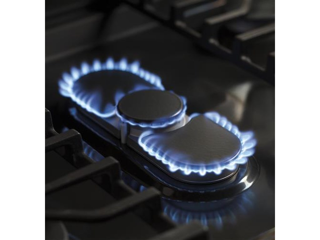 GE Appliances GE Profile Gas RangesProfile™ 30