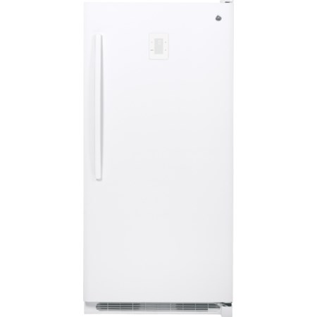 20.2 Cu. Ft. Frost-Free Upright Freezer