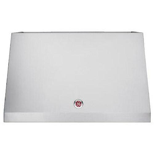 GE Appliances Ventilation Hoods Cafe™ 30
