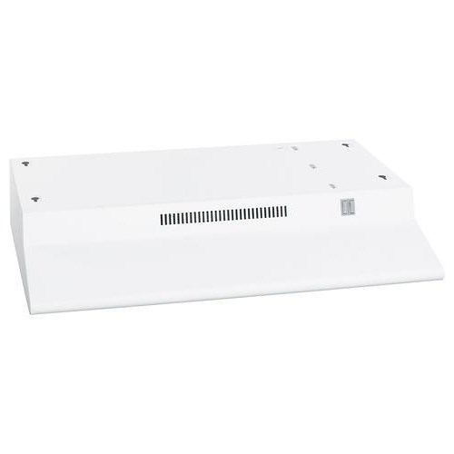 GE Appliances Ventilation Hoods 30