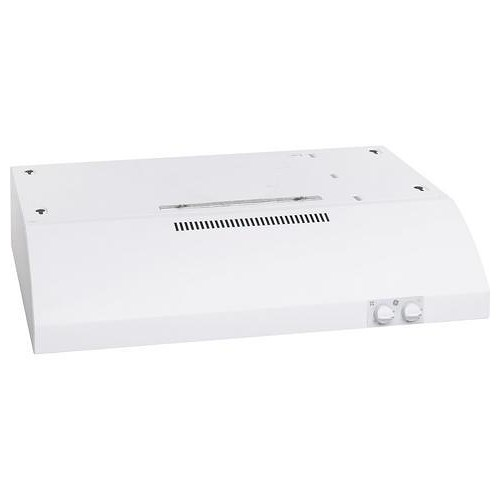 GE Appliances Ventilation Hoods 24