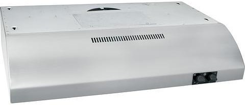 GE Appliances Ventilation Hoods 30
