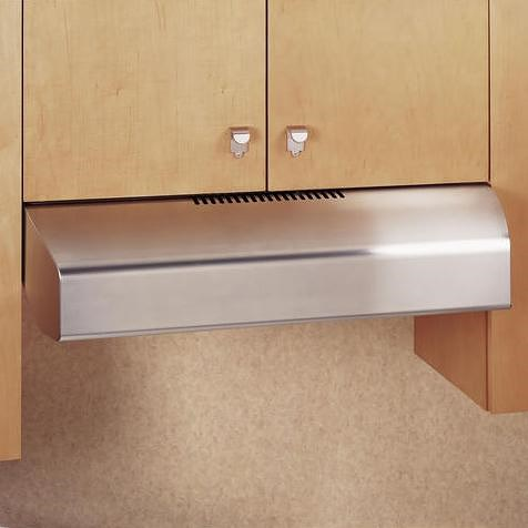 GE Appliances Ventilation Hoods Profile™ 30