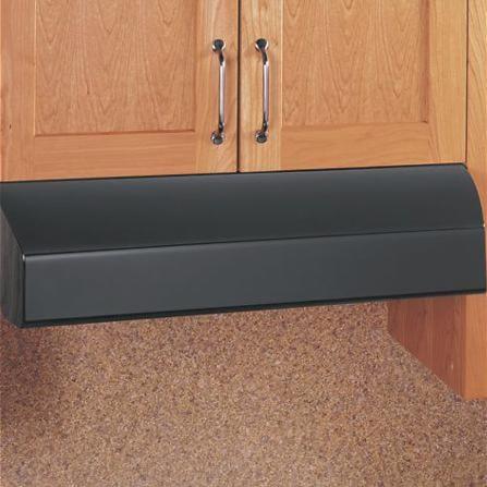 GE Appliances Ventilation Hoods Profile™ 30