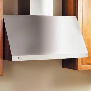 GE Appliances Ventilation HoodsProfile™ 36