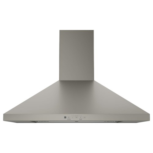 GE Appliances Ventilation Hoods - GE GE 30
