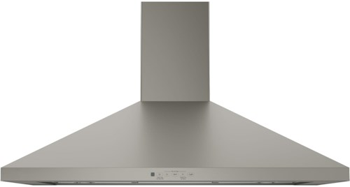 GE Appliances Ventilation Hoods - GE GE 36