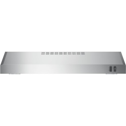 GE Appliances Ventilation Hoods GE® Series 30