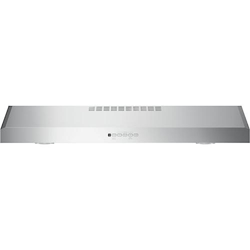 GE Appliances Ventilation Hoods GE® Series 36
