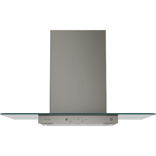 GE Appliances Ventilation Hoods - GE GE Profile™ Series 30