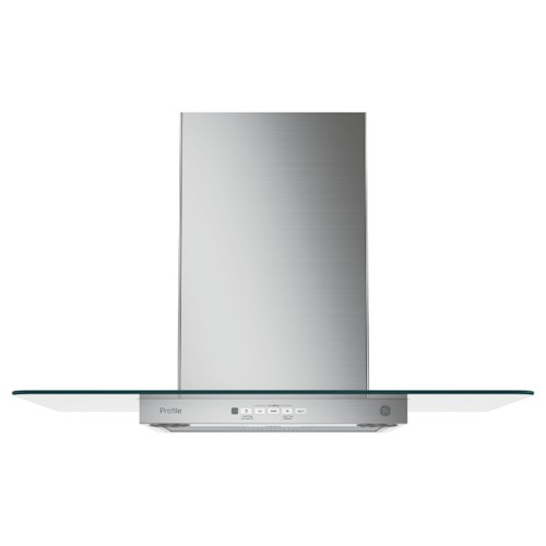GE Appliances Ventilation Hoods GE Profile™ Series 30