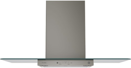 GE Appliances Ventilation Hoods - GE GE Profile™ Series 36