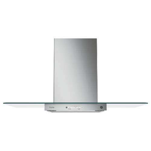 GE Appliances Ventilation Hoods GE Profile™ Series 36