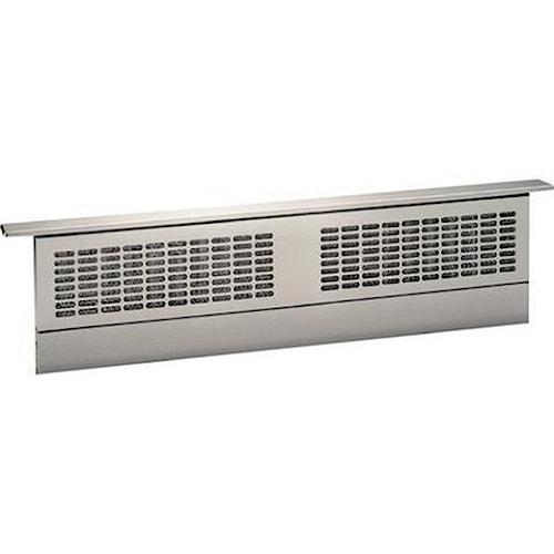 GE Appliances Ventilation Hoods Universal 30