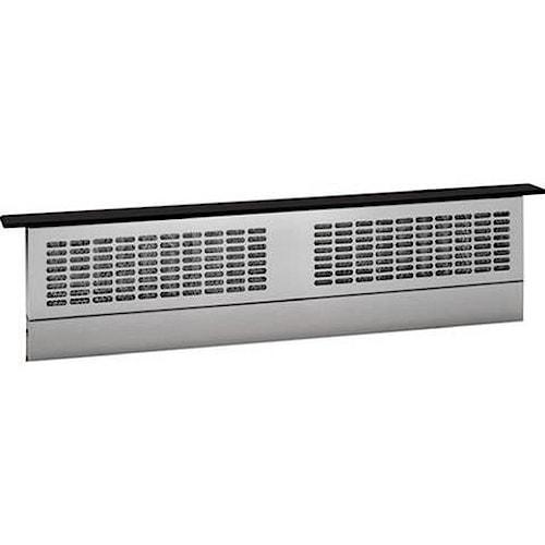 GE Appliances Ventilation Hoods Universal 36