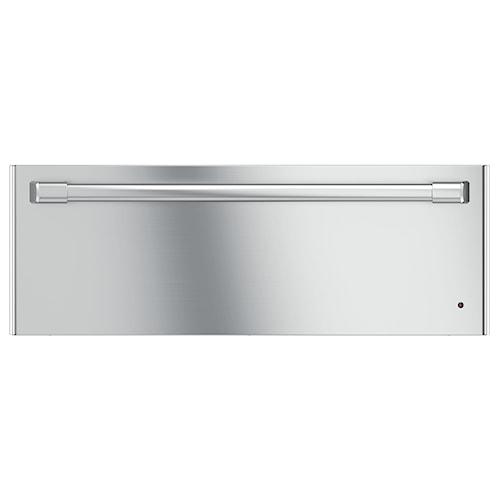 GE Appliances Warming Drawers 30