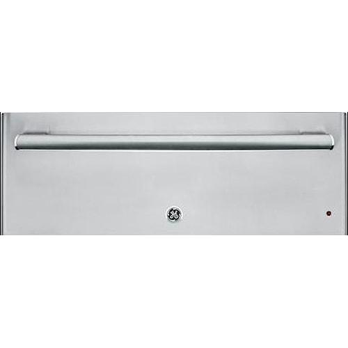 GE Appliances Warming Drawers Profile™ Series 27