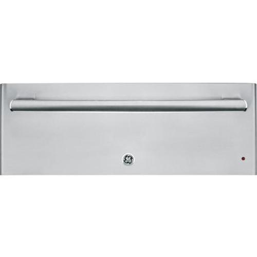 GE Appliances Warming Drawers Profile™ Series 30