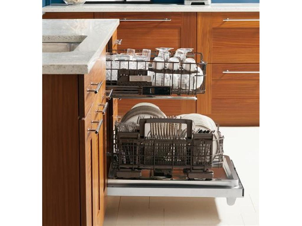 GE Monogram Dishwashers24